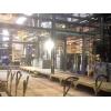 Производство, поставка литейного оборудования, цехов, литейных заводов точного литья по газифицируеым моделям - лгм-процес