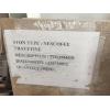 Слябы и плитка мраморные полированные , распродажа , недорого. Всего более 2500 кв. м. мрамора в сэбах и в плитке.