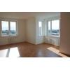 Ремонт квартир кухня, комната. Недорогой и качественный ремонт предлагаем выполнить в срок. Звоните. Ремонт квартир кухня пр