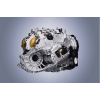 Ford Fiesta PowerShift 6dct250 ремонт Акпп mps6 dps6