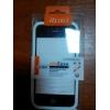 Чехол Reiko для iPhone 4-4S