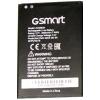 GSmart (AC50BOX) 2000mAh Li-ion