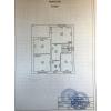 Продажа нового дома, 147м. кв. , Киевская, Киево-Святошинский, c. Петровское (нов. Святопетровское)