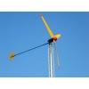 Ветрогенераторные системы