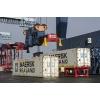 Рефрижераторний контейнер купити в Україні