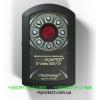 BugHunter Dvideo Эконом – гарантированное обнаружение скрытых камер
