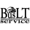 BusLT Service СТО. Качественные ремонтные работы и ТО