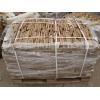 Нарезка фасадно-стеновая-торец из песчаника природного