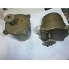 Д32П2 (24 об/мин) двигатель