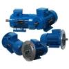 Электродвигатель АИР ( 1500 об. /мин. )