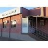 Стоматологічний кабінет Медок, стоматологія Черкаси, лікування зубів Черкаси