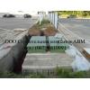 Автономная канализация коттеджного поселка Топас