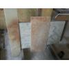 Дизайн камина из мрамора . Отделка камина мрамором позволяет привнести в интерьер помещения особый незабываемый колорит.