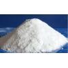 Пиросульфит натрия (метабисульфит натрия)