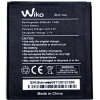 Wiko (Stair way) 2000mAh Li-polymer