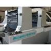 Печатное оборудование В3, 2 цвета, Роланд