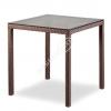 Производство мебели из ротанга, Стол Классик