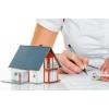Срочный выкуп, продажа квартиры, дома, недвижимости в Киеве