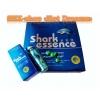 Таблетки Shark Essence (Акулий Экстракт) -растительный стимулятор потенции(упаковка)