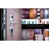 Входные стальные двери Maxilux