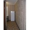 Сдам 2-х комнатную квартиру посуточно Днепр, Красный Камень
