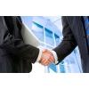 Бизнес в интернете, нужен партнер Возможность зарабатывать от 1000$
