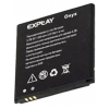 Explay (Onyx) 1300mAh Li-ion