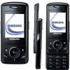 Телефон-слайдер Б. У. Samsung D520