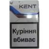 Оптом сигареты KENT 4, 6, 8 (ОРИГИНАЛ)