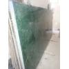 Камень – один из самых прочных отделочных материалов