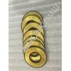 Элемент фильтрующий , фильтроэлемент, фильтр масла, фильтр масляный ЭФ 155. 014 ( ФМ 22. 110 )