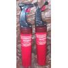 Огнетушители ручные ОР1-2, 0-20-30 хладон