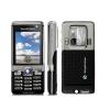 Sony Ericsson C702 В наявності