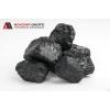 Продажа Каменного угля и Антрацит