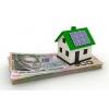 Установи свою солнечную электростанцию на 10 квт