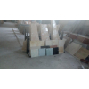 Мрамор неподвластный разуму. В складе в Киеве. Плитка , слэбы , плиты , полосы. Таинственные узоры , цвета , текстуры ,