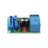Восстановление тренировка и защита кислотного аккумулятора