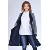 Женские кардиганы и пальто Производитель