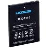 Doogee (B-DG110) 1800mAh Li-ion