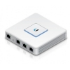 Новый маршрутизатор Ubiquiti UniFi Security Gateway