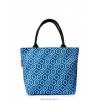 Классная сумка - не дорого