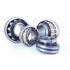 Подшипники - роликовые радиальные сферические двухрядные