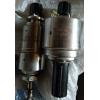 Сигнализатор давления СДИ3-0. 9С, СДА3-42