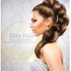 Изготовление париков Славянские волосы в срезе купить Славянку