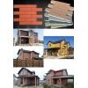 Качественное утепление стен домов термопанелями Prime House