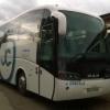 Пассажирские перевозки в Харькове по Украине