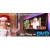 Именное Новогоднее DVD-поздравление ребенка от Деда Мороза. Вся Украина!