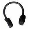 Наушники Sony MDR-XB650BT (Беспроводные )