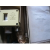 Датчик-реле температуры ТР-К-06