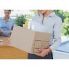 Оформление приказов о принятии и увольнении сотрудников